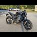 location moto Laval Yamaha MT07 FULL 16050