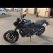 location moto Laval Yamaha MT07 FULL 16049
