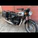 location moto Langeac Benelli 400 Imperiale #1 13959