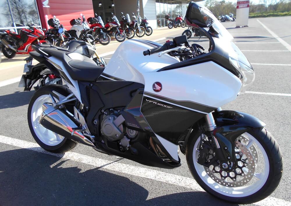 2018 honda vfr 1200. beautiful 1200 honda vfr 1200 motorcycle rental 4 day price 135 u20ac per day with 2018 vfr l
