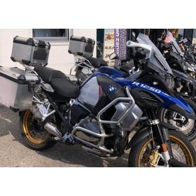 motorcycle rental BMW R 1250 GS ADVENTURE