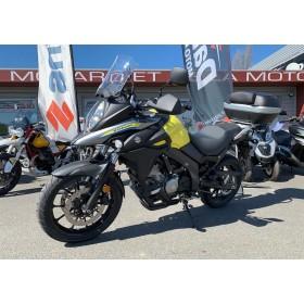 location moto Suzuki V-Strom DL 650 A2 35W 2019