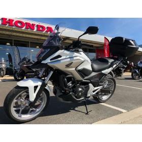 Rent Honda 650 Cbr La Rochelle Easy Renter