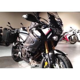 motorcycle rental Yamaha Super Ténéré 1200 XTZ Raid