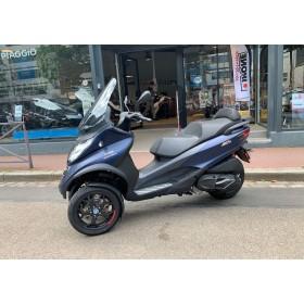 location moto Piaggio MP3 500 HPE 2019