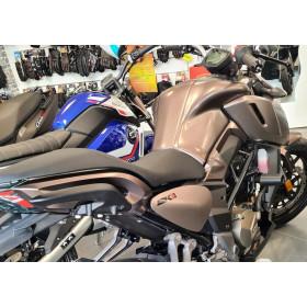 motorcycle rental Orcal SK03 300