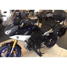 motorcycle rental Yamaha Tracer 900 GT