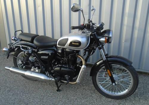 location moto electrique Valence Zero Motorcycles S (Streetfighter) 1