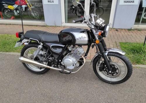 location moto cholet suzuki vstrom 650 3
