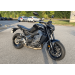 Laval Yamaha MT09 FULL motorcycle rental 16050