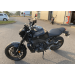 Laval Yamaha MT09 FULL motorcycle rental 16049