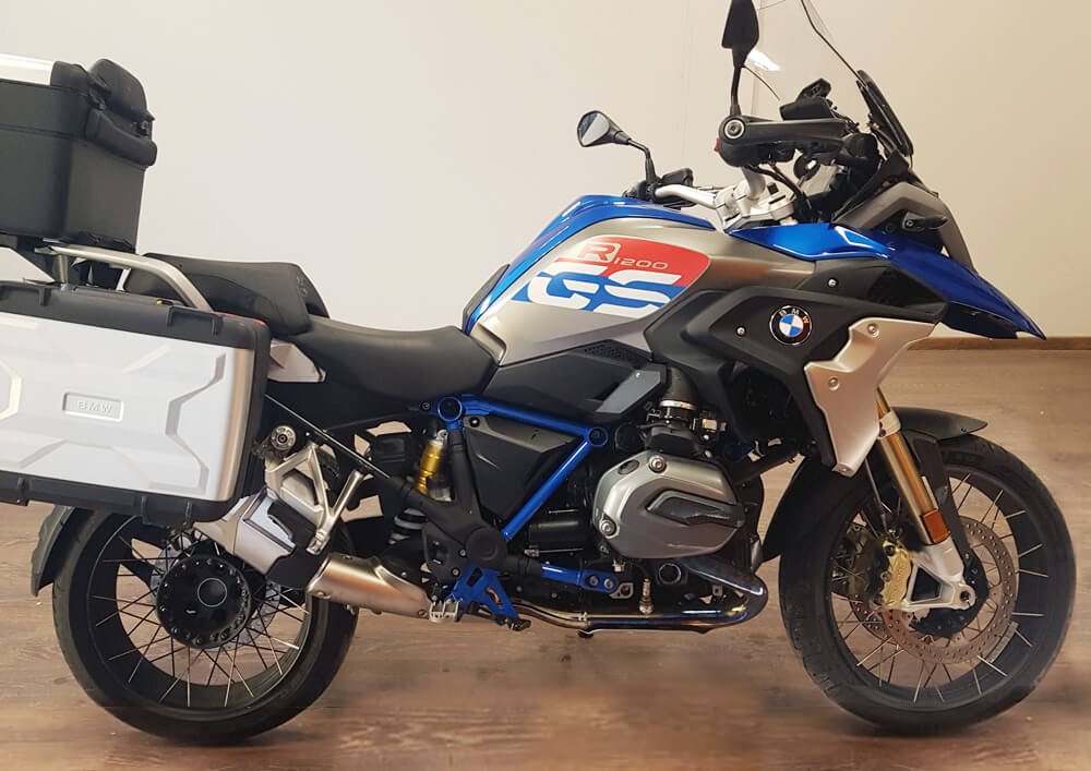 location bmw r 1200 gs marseille easy renter. Black Bedroom Furniture Sets. Home Design Ideas