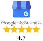 Review Google Easy Renter