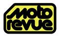 location moto revue